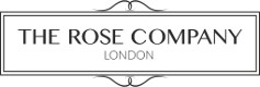 The Rose Company Shop